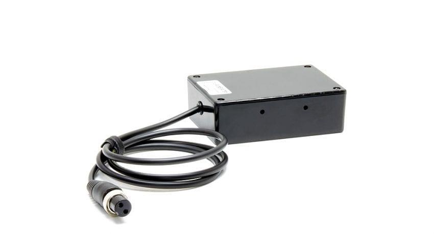 Аккумуляторная батарея LIPO 12,6V 3200mAh - JT
