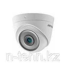 Hikvision DS-2CE76D3T-ITPF (2,8 мм)  (Акция ) HD TVI 1080P  купольная видеокамера