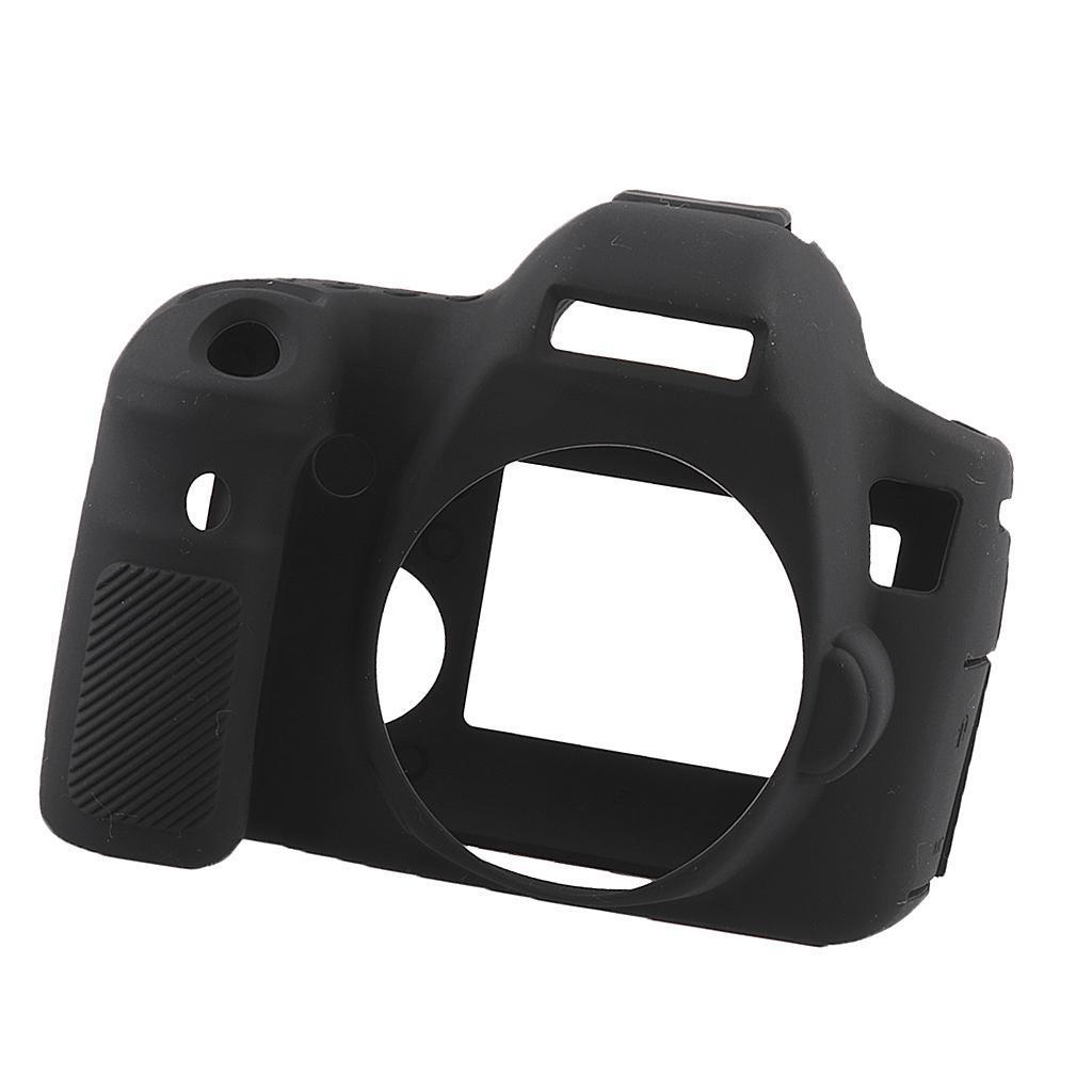 CANON 6D  Защитный силиконовый чехол