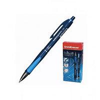 Ручка шариковая ERICH KRAUSE MEGAPOLIS Concept, 0,35 мм, синяя  25640