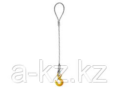 Строп канатный TOR 1СК г/п 0,5 т 5,0 м