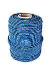 Плетеные веревки