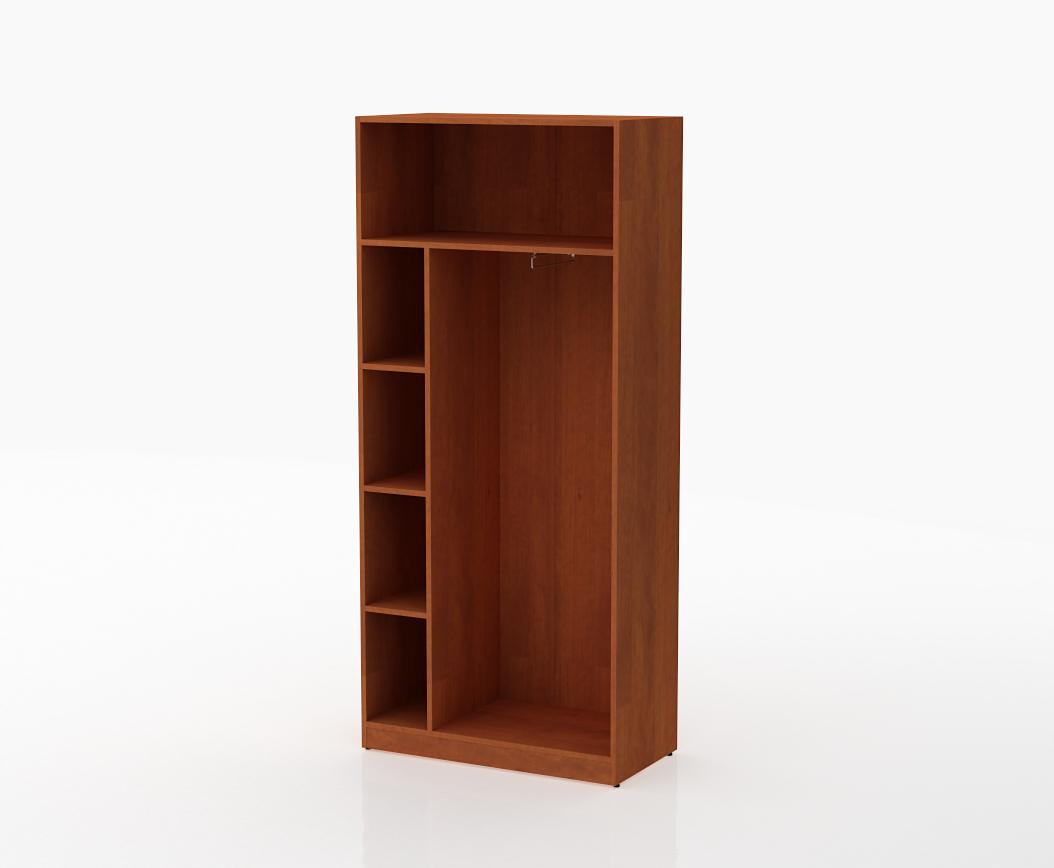 Шкаф гардероб Д49