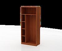 Шкаф гардероб Д49, фото 1