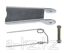 Защелка для крюков вилочных TOR G80 1,12 т
