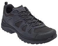 Ботинки LOWA INNOX GTX EVO TF цвет Wolf
