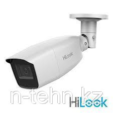 HiLook THC-B320-VF (2.8-12 мм) 2 MP EXIR видеокамера