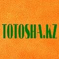 Totosha.kz