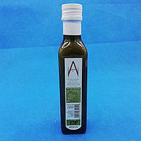Масло Archo Оливковое extra virgin 250 ml