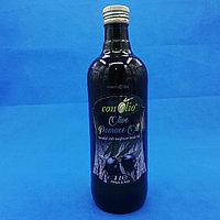 Масло оливковое ConOlio Olive Pomace Oil 1L
