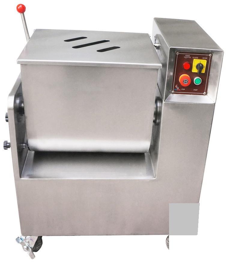 Фаршемешалка AIRHOT MME-50