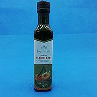 Масло тыквенное extra virgin 250мл imperial oil