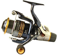 Катушка SHIMANO TWIN POWER CI4 1500 RA (8+1 подш.)(0,25/90м)(240г.)(5.0:1) R 12104
