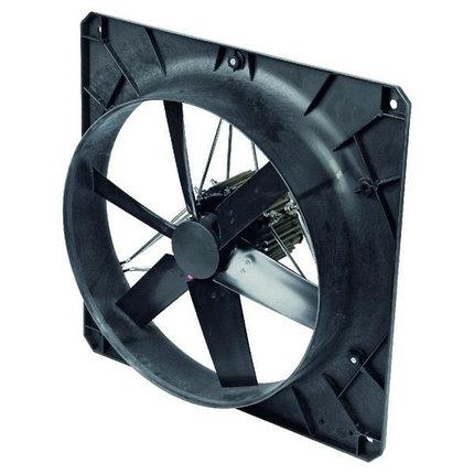 Настенный вентилятор, Ø 40 см, Ø 50 см, Ø 63 см, фото 2