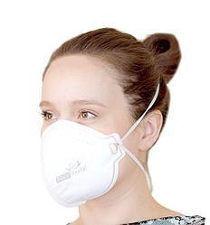 Четырехслойные противожидкостные С-маски