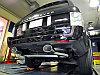 Выхлопная система Quicksilver на Range Rover Vogue (2002-2013)