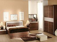 Мебель для спальни на заказ в Алматы, фото 1