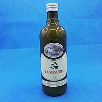 Масло оливковое La Masseria Extra Vergin 1л
