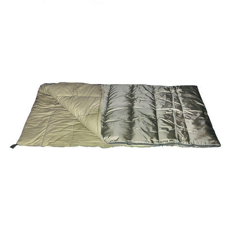 Спальный мешок Naturmania MEGANTIC R19846