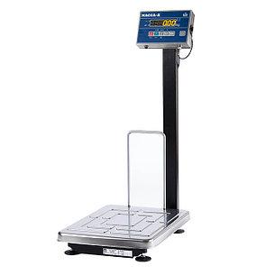 Напольные весы TB-S-60.2- AВ3 10/20 г, 60 кг , фото 2
