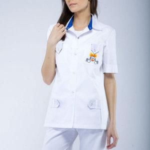 Медицинская одежда