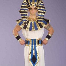 Карнавальные костюмы мужские