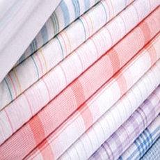 Ткани для домашнего текстиля и horeca