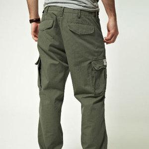 брюки рабочие