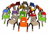 Детская площадка, стул, фото 2