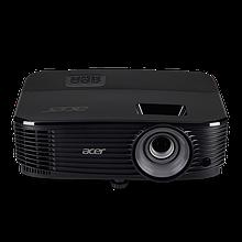 Acer MR.JPR11.001 проектор X1223H, 1024x768 dpi, 3 600 ANSI люм