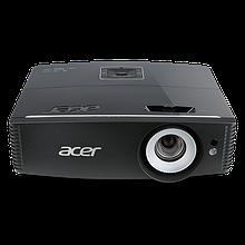 Acer MR.JMG11.001 проектор P6500, 1920x1080 dpi, 5000 ANSI люм