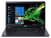 Acer NX.HF9ER.02F Ноутбук Aspire A315-42, AMD, Ryzen 3 3200U, 2,6 GHz, 4 Gb, 11000 Gb