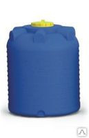 Емкость для воды или топлива – 2000 л (пищевой пластик)