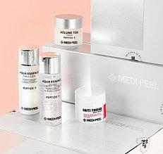 Антивозрастной мини - набор, Medi-Peel Peptide Skinсare Trial Kit