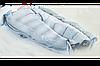 Doctor Life Лимфодренажный аппарат MARK 400 (+ ботфорты), фото 6