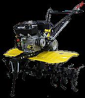 Сельскохозяйственная машина HUTER MK-7500-10