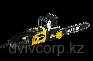 Электропила HUTER ELS-2800
