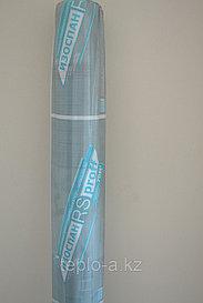 Изоспан RS , армированная паро-гидроизоляция