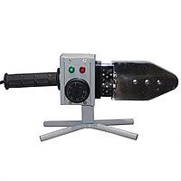 Аппарат для сварки ПВХ труб РЕСАНТА АСПТ-1000
