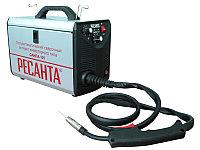 Сварочный аппарат РЕСАНТА САИПА-135, фото 1