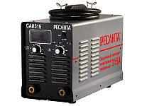 Сварочный аппарат РЕСАНТА САИ-315, фото 1