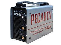 Сварочный аппарат РЕСАНТА САИ-140, фото 1