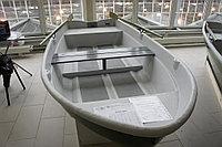 Пластиковая лодка Афалина - 315