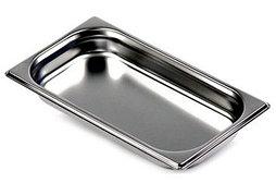 Гастроемкость Gastrorag GN 1/1-200 мм, емкость 27,8 л