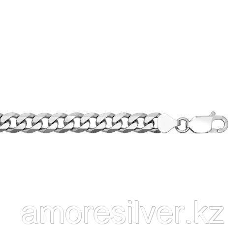 Цепь из серебра  SOKOLOV 968022006