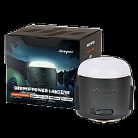 Фонарь DEEPER POWER LANTERN (660лм) (светодиоды CREE - 16шт.)