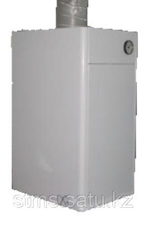 Энергонезависимые напольные газовые котлы АОГВ-12