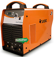 Аппарат плазменной резки Jasic CUT 100 (LGK100) IGBT