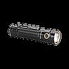Фонарь FENIX Мод. LD30 (1600лм)(59г.)(от 1шт.18650, в комплекте) R 43303