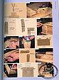 Книга *Making Heirloom Boxes*, Peter Lloyd, фото 3